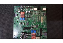 Toyota Built And Tested Boards