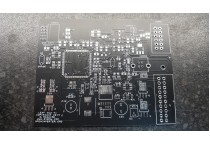 Miscellaneous Bare PCBs